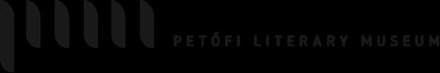 Petőfi Literary Museum