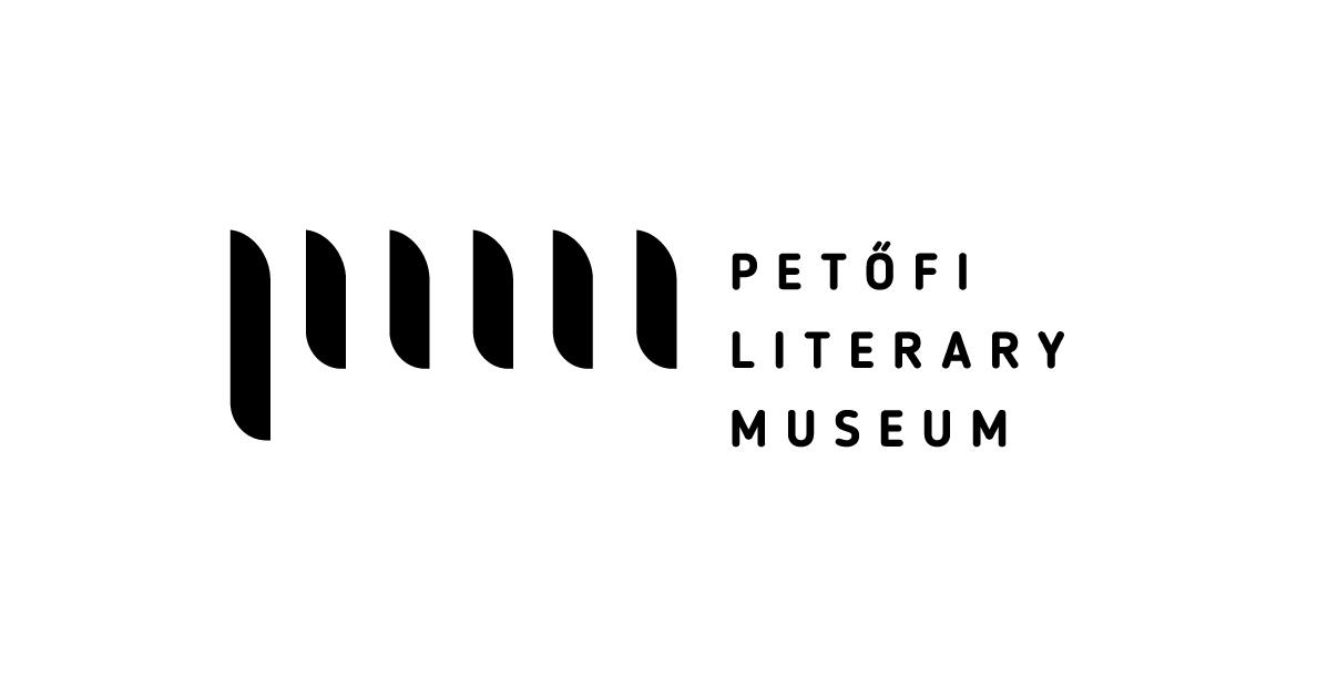 Logó letöltése | Petőfi Irodalmi Múzeum