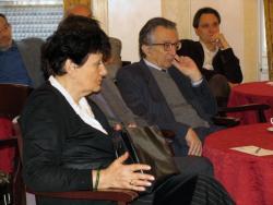 Gergely Ágnes és Lator László