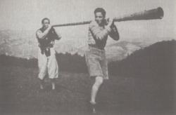 Kárpátalján (1939-1941)