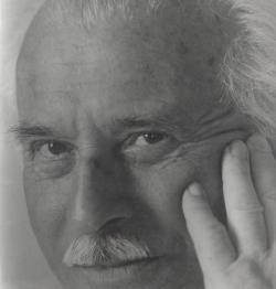 Takáts Gyula (Fotó: Pethő Bertalan)
