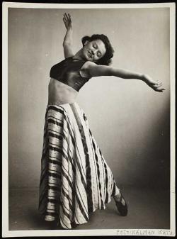 Eti táncol (Fotó: Kálmán Kata)