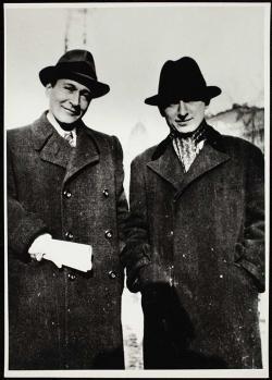 Déry Tiborral (1941)