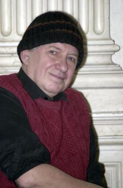 Tandori Dezső