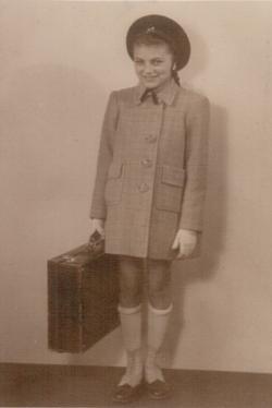 1942-ben