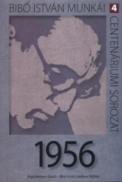 1956 (2011)