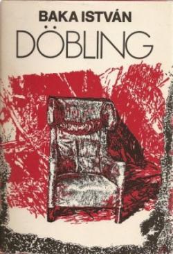 Döbling (1985)