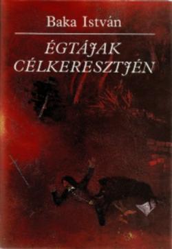Égtájak célkeresztjén (1990)