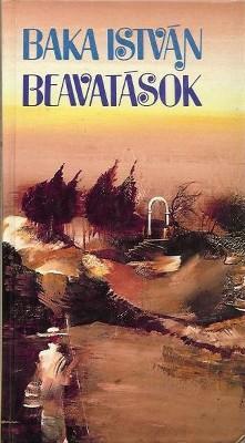 Beavatások (1991)