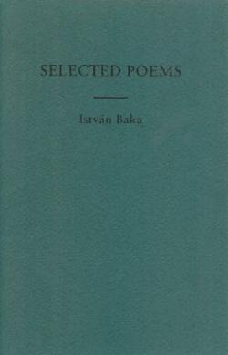 Selected Poems (2003)