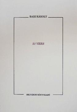 21 vers (1992)
