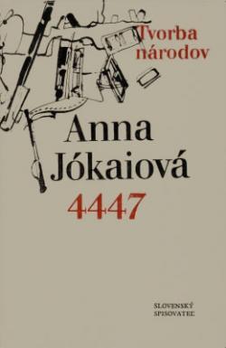 4447 (1979)