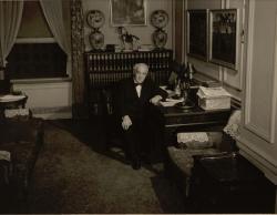 Molnár Ferenc - Amerika