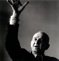 Tersánszky Józsi Jenő (1962)