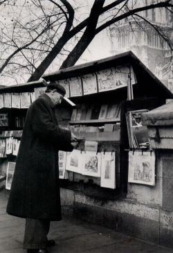 Párizsban (1947)