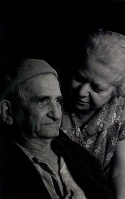 Tersánszky Józsi Jenő (fotó: Koffán Károly)