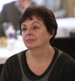 Rakovszky Zsuzsa (2012, DIA)