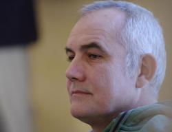 Darvasi László