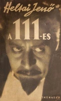 A 111-es (1929)