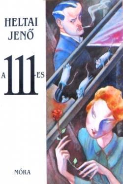 A 111-es (1993)