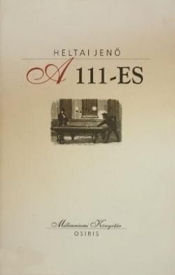A 111-es (1999)