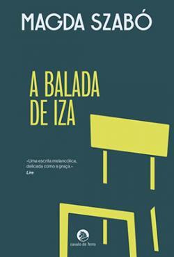 A Balada de Iza (2020)
