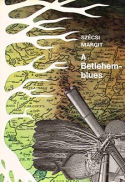 A Betlehem-blues (1986)