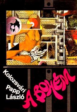 A bohém (1987)