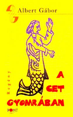 A Cet gyomrában (2003)
