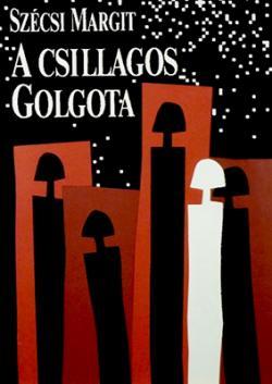 A csillagos Golgota (1993)