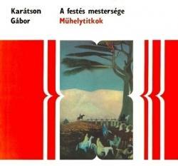 A festés mestersége (1971)