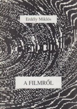 A filmről (1995)