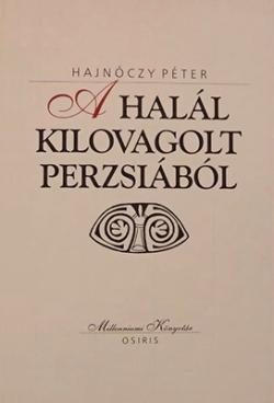 A halál kilovagolt Perzsiából (2000)