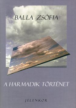 A harmadik történet (2002)