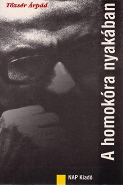 A homokóra nyakában (1997)