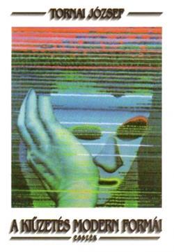 A kiűzetés modern formái (1998)