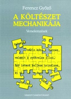A költészet mechanikája (1997)