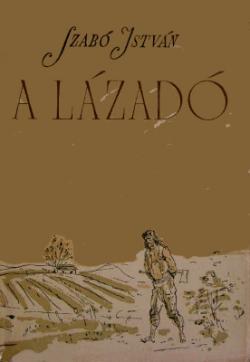 A lázadó (1956)