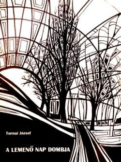 A Lemenő Nap Dombja (1998)