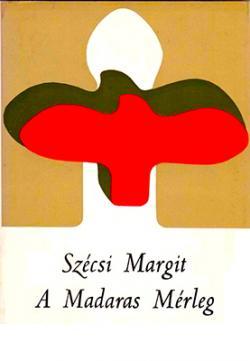 A Madaras Mérleg (1972)