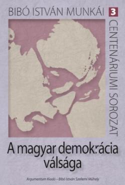 A magyar demokrácia válsága (2011)