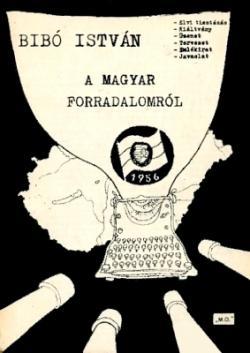 A magyar forradalomról (1984)