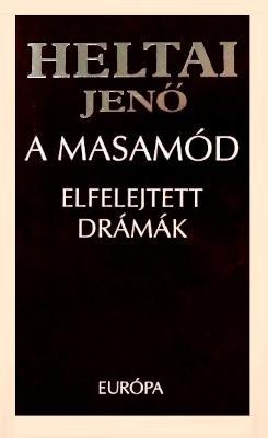 A masamód (2001)