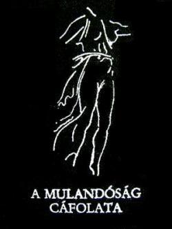 A mulandóság cáfolata (1982)