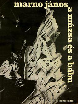 A múzsa és a bábu (1989)