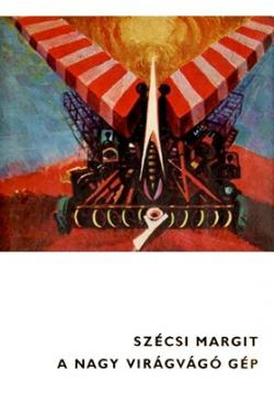 A nagy virágvágó gép (1969)