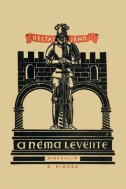 A néma levente (1936)
