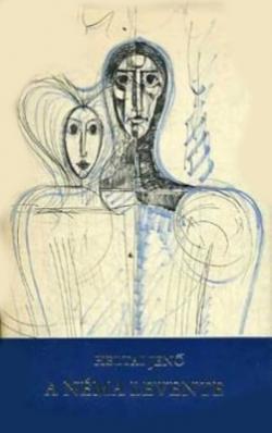A néma levente (1968)