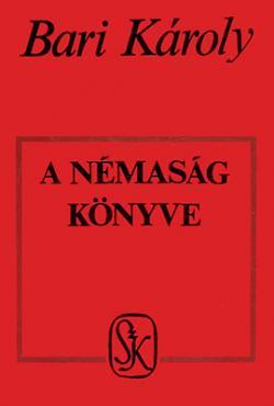 A némaság könyve (1983)