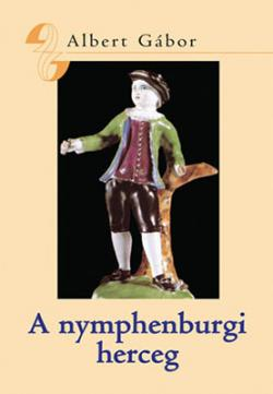 A nymphenburgi herceg (2009)